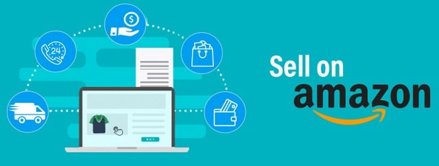how to sell on amazon successfully ecommerce sales tips fba seller