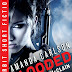 Review - Blooded by Amanda Carlson - 5 Qwills