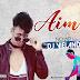 Aim Feat DJ Vieland - No Ar ( Remix ) [2018] | DOWNLOAD