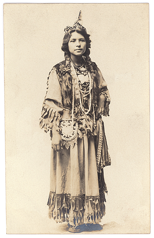 Historic Iroquois And Wabanaki Beadwork Goldie Jamison