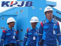 PT Komipo Pembangkitan Jawa Bali - Recruitment For D3, S1 Junior Staff, Junior Engineer PJB PLN Group February 2017
