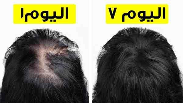 تجربتي الناجحة في تكثيف شعري
