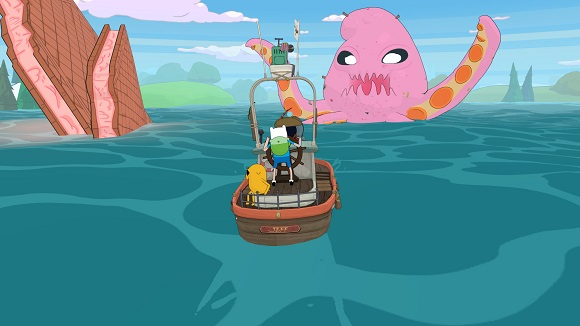 adventure-time-pirates-of-the-enchiridion-pc-screenshot-www.ovagames.com-4