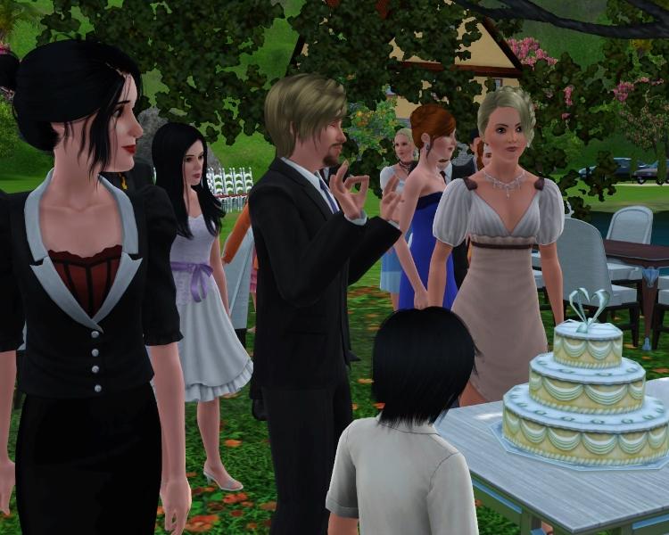 Simon_Hochzeit.jpg