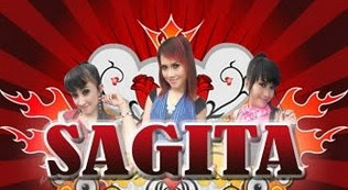 Download Lagu Om Sagita Dangdut Koplo Terbaru Full Album
