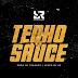 Youngg Ricardo - Tenho Sauce