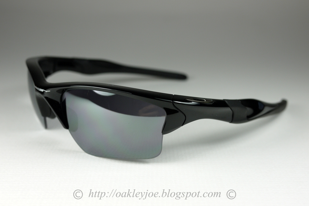 551f0cb334 Oakley Half Jacket 2.0 Polarised
