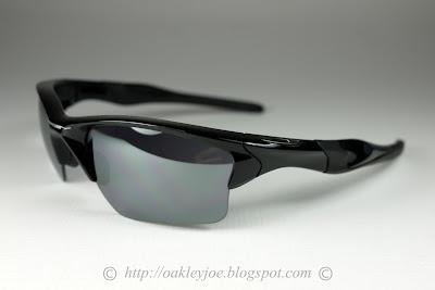 Oakley Half Jacket 2 0 Xl >> Singapore Oakley Joe S Collection Sg Half Jacket 2 0