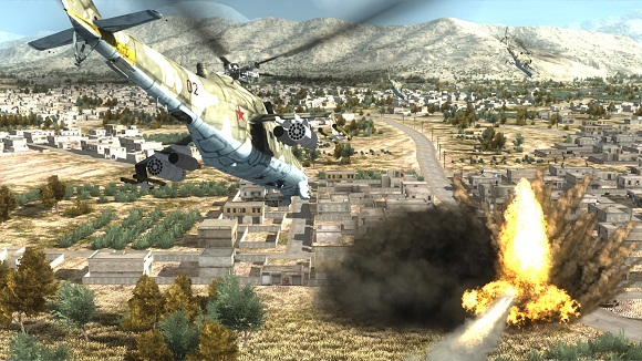 air-missions-hind-pc-screenshot-www.ovagames.com-2