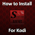 How to Install Stream Hub on Kodi Step by Step Guide (January 22th Update)