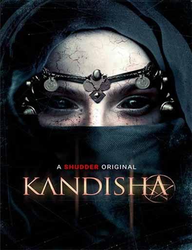 pelicula Kandisha