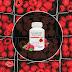Raspberry ketone tablets weight loss