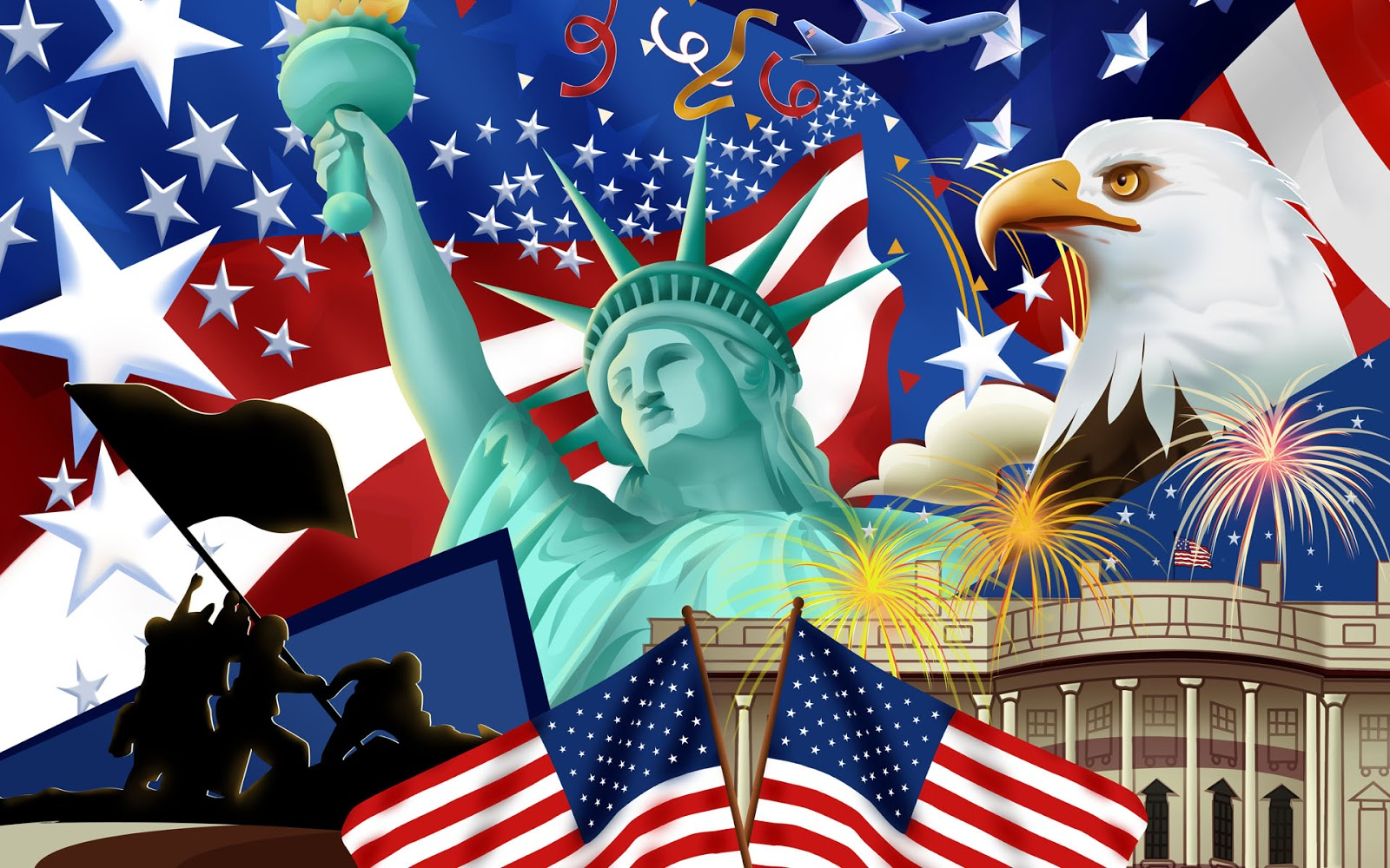 http://1.bp.blogspot.com/-bGo0gbXNakY/UPJ-R8gBHLI/AAAAAAAAFNw/mFG9q3tWsFQ/s1600/usa-flag+all+hd+wallpapers.jpg