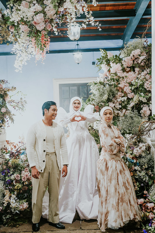Lirik lagu siapa tak mahu Dato Sri Siti Nurhaliza