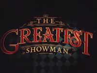 The Greatest Showman 2017 Subtitle Indonesia