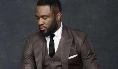 Nigerian Singer, Praiz 'Arrested' By SARS #baydorzblogng