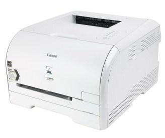 canon i sensys lbp5050 driver and manual download rh downloadcanondriver com Canon LBP 5970 Canon LBP 2900