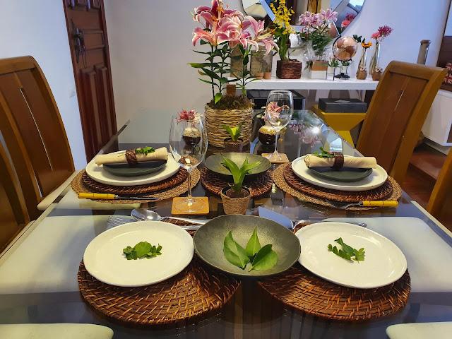 Blog Apaixonados por Viagens - Rei dos Galetos em casa - Delivery - Rio de Janeiro