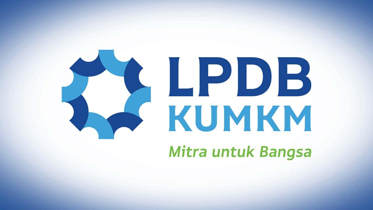 LPDB-KUMKM Buka Rekrutmen Pegawai, Berikut Jabatan, Formasi dan Cara Daftarnya
