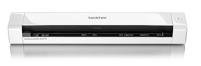 Brother DS-620 treiber download