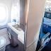Awas Sarang Corona: Toilet Pesawat Terbang