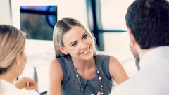 listening-skills-the-ultimate-workplace-soft-skills