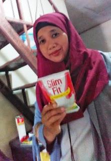 Susu-rendah-kalori