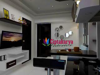 design-interior-apartemen-bassura-city