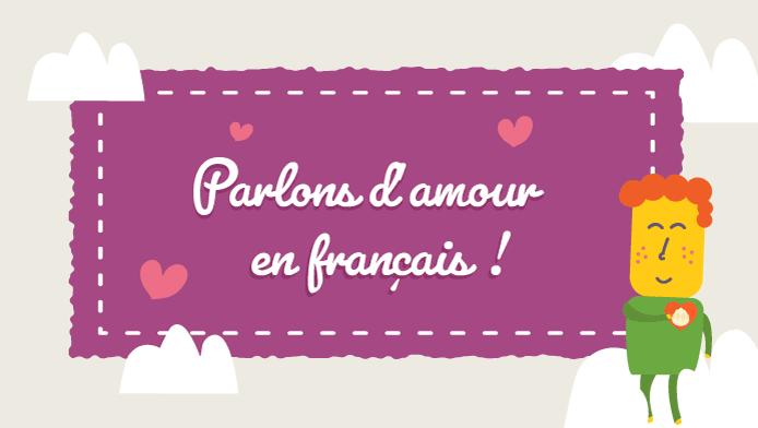 https://fr.babbel.com/fr/magazine/9-expressions-francaises-qui-parlent-d-amour/
