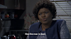 Skeem Saam 18 February 2021 Full Episode