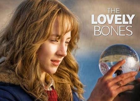 Download The Lovely Bones (2009) Dual Audio [Hindi + English] 720p + 1080p BluRay ESub