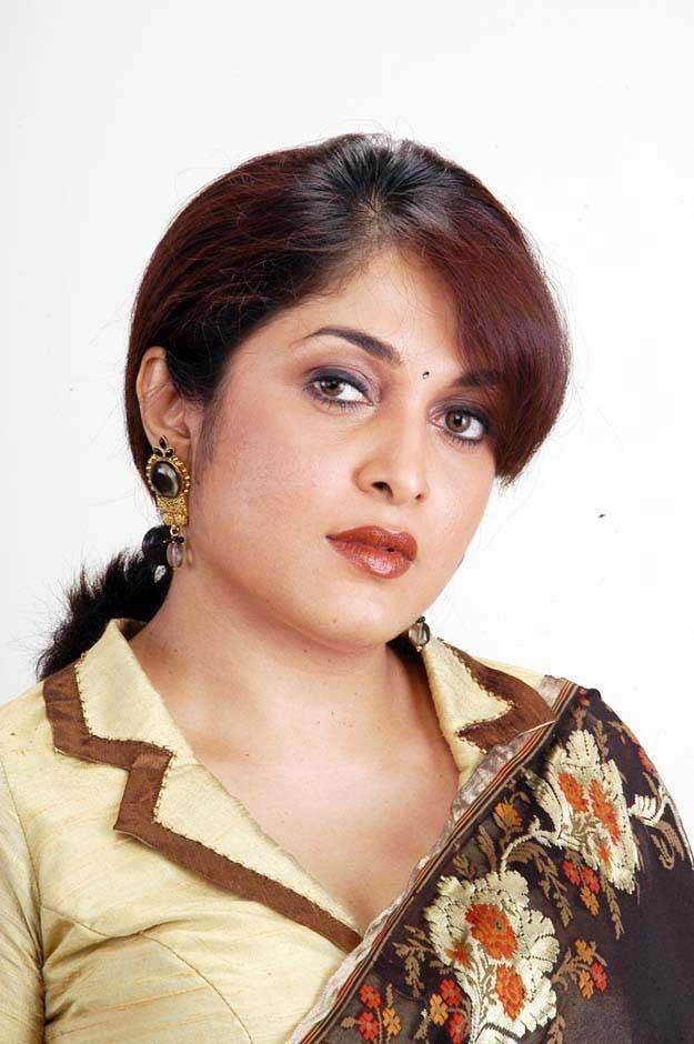 Sri Divya Latest Hot HD Photos/Wallpapers (1080p,4k)   Most beautiful indian actress, Beautiful