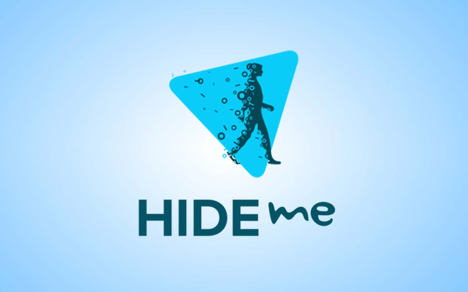 - HIDEME - 5 Best Free VPN Services 2019 (Updated)