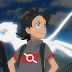 Como o Personagem Goh Contradiz a Identidade Pokémon