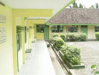 Mayoritas Lahan SDN di Kota Mojokerto Belum Bersertifikat