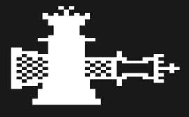 الموقع الرسمي لجيلبريك   ios 12- ios13 Checkra1n