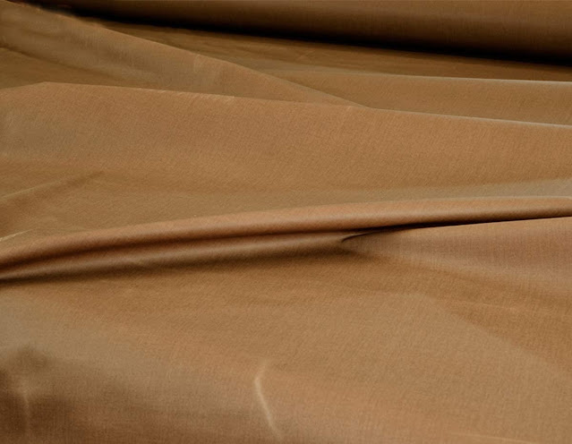 Waxed Cotton Fabrics Suppliers
