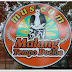 Museum Malang Tempoe Doeloe, +62 822-333-633-99, Travel Malang Juanda, Travel Juanda Malang, Wisata Malang