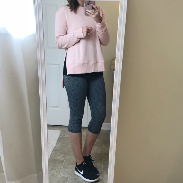 instagram roundup, style on a budget, north carolina blogger, mom style, what to wear for fall