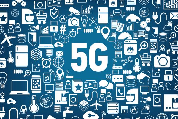 Hal yang Akan Terjadi Bila 5G Telah Tersedia