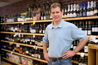 Liquor Store Clerk Job Search