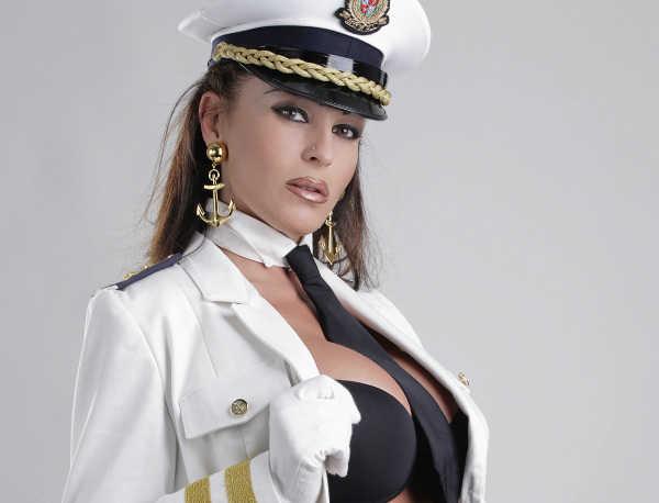 Italy Porn Star 45