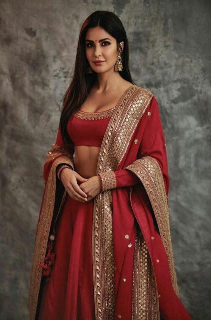 Beautiful Katrina Kaif New Sexy Full HD Wallpaper Photo Download