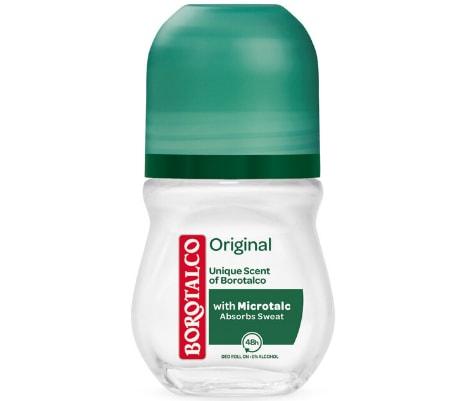 Deodorant roll-on Original, 50 ml
