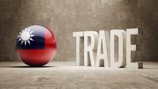 避免影響MIT形象 貿易局:海外參展台灣展區應專屬台灣企業