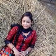 punjabi girls images