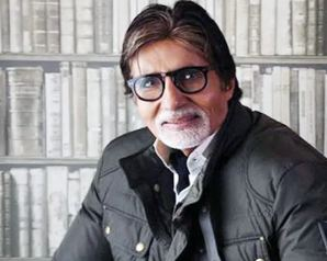 अमिताभ बच्चन का निगेटिव आया रिपोर्ट अस्पताल से हुआ डिस्चार्ज