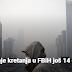 Ograničenje kretanja u FBiH još 14 dana
