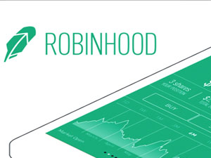 best penny stocks in robinhood