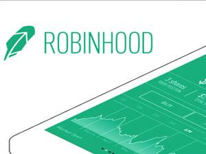 best penny stocks in robinhood